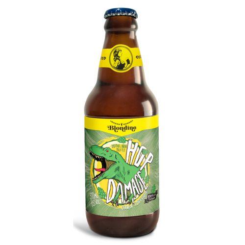 Cerveja-Blondine-Hop-Damage-300ml
