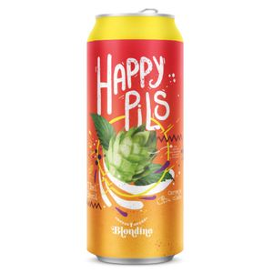 Cerveja-Blondine-Happy-Pils-473ml