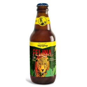 Cerveja-Blondine-Felina-300ml