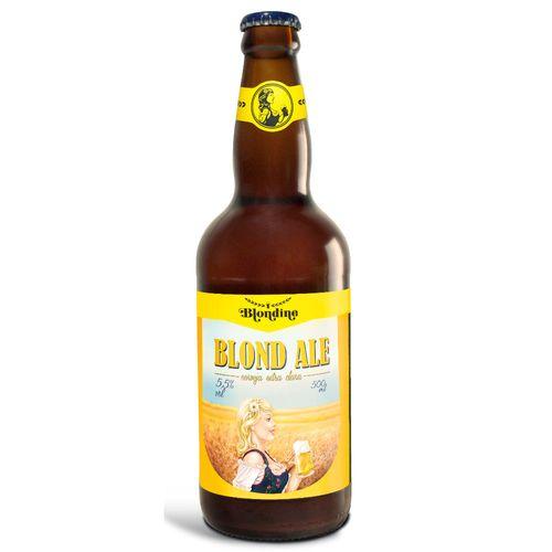 Cerveja-Blondine-Blond-Ale-500ml