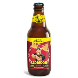 Cerveja-Blondine-Bad-Moose-300ml