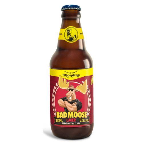 Cerveja-Blondine-Bad-Moose-300ml