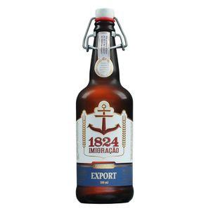 Cerveja-Imigracao-Export-500ml