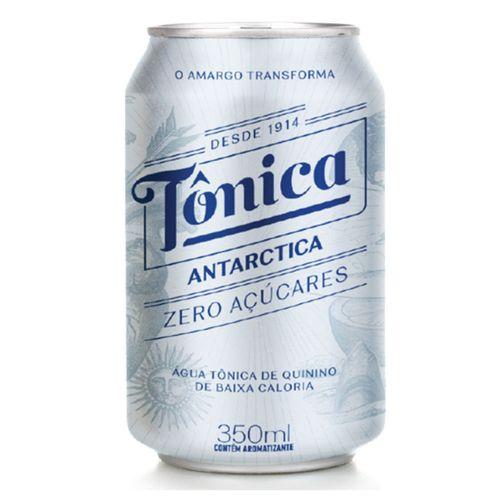 Agua-Tonica-Antarctica-Diet-Lata-350ml