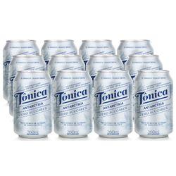 Tonica-Antarctica-Diet-Lata-350ml---Caixa-com-12-Unidades