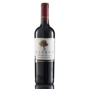 vinho-tinto-seco-chileno-marron-reserva-especial-cabernet-sauvignon-750ml-2012