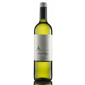 vinho-branco-argentino-miras-jovem-semillon-750ml-2015