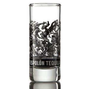 Copo-Tequila-Espolon