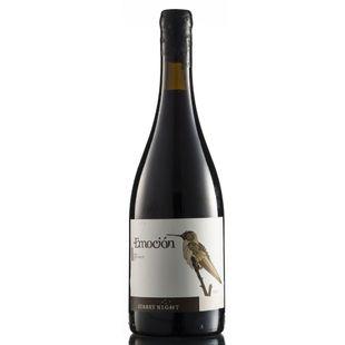 vinho-tinto-classico-chileno-starry-night-emocion-syrah-750ml-2012