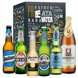 kit-presente-dia-dos-pais-cervejas-lager-importadas