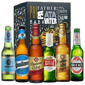 Kit-Presente-Dia-dos-Pais-Cervejas-Lager