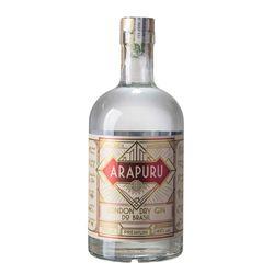 Bebida-Gin-Arapuru-750ml