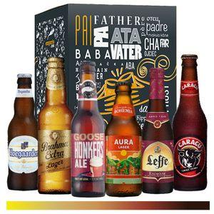 kit-presente-dia-dos-pais-cervejas-varias-cores