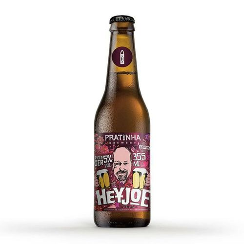 Cerveja-Pratinha-Hey-Joe