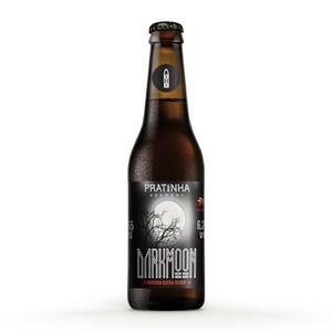 Cerveja-Pratinha-Dark-Moon