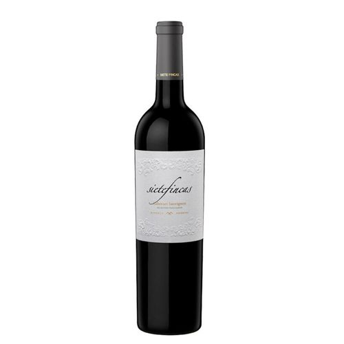 Vinho-Tinto-Argentino-Siete-Fincas-Cabernet-Sauvignon-750ml