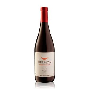 Vinho-tinto-galileu-Hermon-Red-750ml