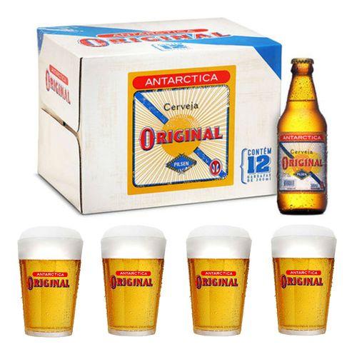 comprando-12-cervejas-original-300ml-ganhe-4-copos