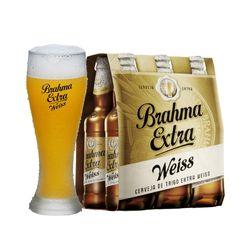 kit-6-cervejas-brahma-extra-weiss-355ml-mais-1-copo