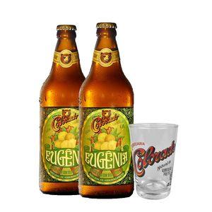 comprando-2-cervejas-colorado-eugenia-600ml-ganhe-1-copo-350ml