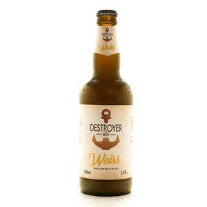Cerveja-Destroyer-Beer-Weiss-500ml