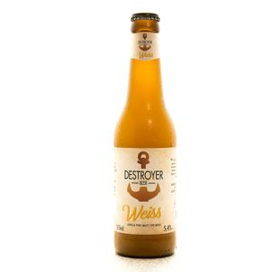 Cerveja-Destroyer-Beer-Weiss-355ml