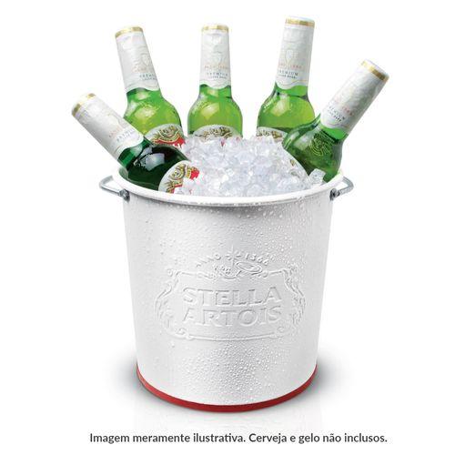 Balde-Stella-Artois-Alto-Relevo