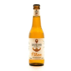 Cerveja-Destroyer-Beer-Pilsen-355ml