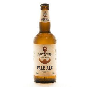 Cerveja-Destroyer-Beer-Pale-Ale-500ml