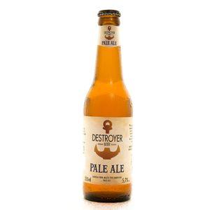 Cerveja-Destroyer-Beer-Pale-Ale-355ml