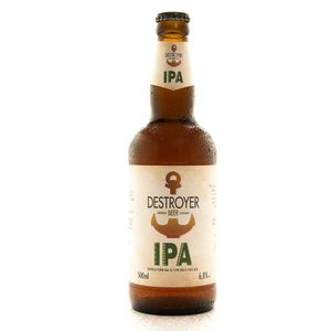 Cerveja-Destroyer-Beer-IPA-500ml