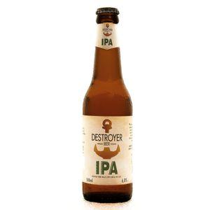 Cerveja-Destroyer-Beer-IPA-355m