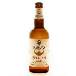Cerveja-Destroyer-Beer-Belgian-Ale-500ml