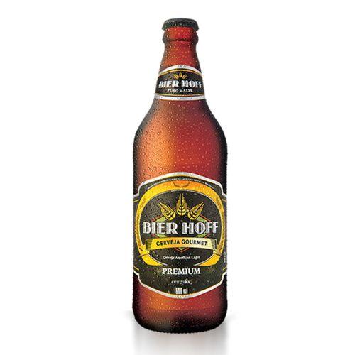 Cerveja-Bier-Hoff-Premium-Lager-600ml
