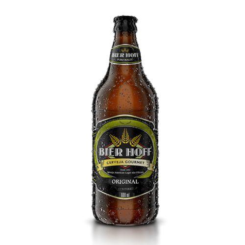Cerveja-Bier-Hoff-Original-Tipo-Pilsen-600ml