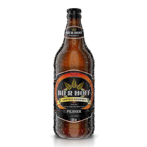 Cerveja-Bier-Hoff-Bohemian-Pilsner-600ml