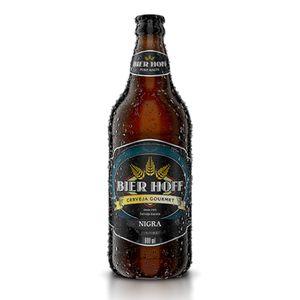 Cerveja-Bier-Hoff-Nigra-600ml