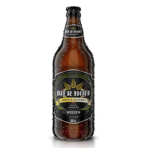 Cerveja-Bier-Hoff-Weizen-600ml