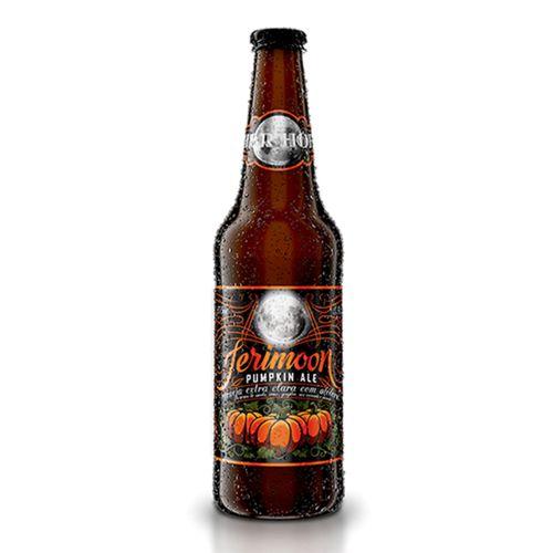 Cerveja-Bier-Hoff-Jerimoon-Pumpkin-Ale-355ml
