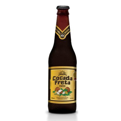 Cerveja-Bier-Hoff-Cocada-Preta-355ml