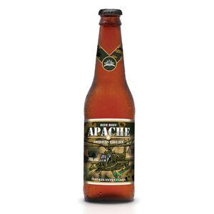 Cerveja-Bier-Hoff-Apache-355ml