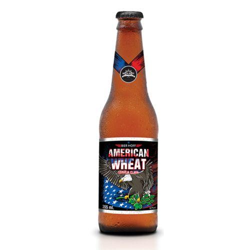 Cerveja-Bier-Hoff-American-Wheat-355ml