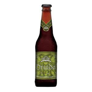 Cerveja-Bier-Hoff-Druida-Quadrupel-355ml