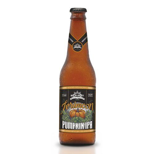 Cerveja-Bier-Hoff-Jerimoon-Pumpkin-IPA-355ml