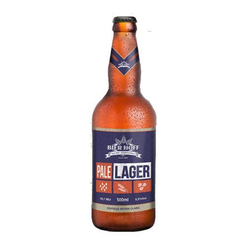 Cerveja-Bier-Hoff-Pale-Lager-500ml