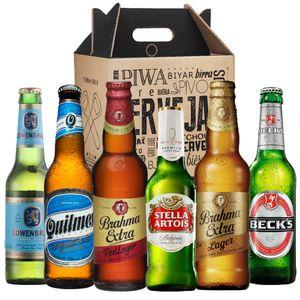 kit-presente-dia-dos-pais-cervejas-lager-mais-gift-box