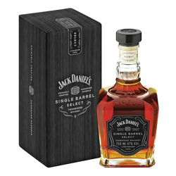 bebida-drink-destilado-whisky-uisque-jack-daniels-single-barrel-select