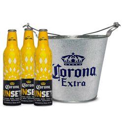 kit-corona-balde-mais-3-cervejas-corona-extra-alubottle-473ml