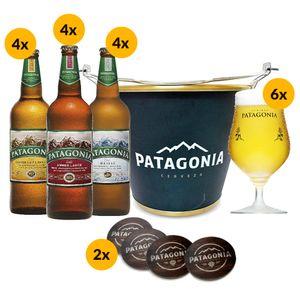 kit-patagonia-weisse-amber-lager-bohemian-pilsener-taca-bolachas-tabua