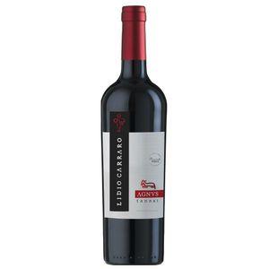 vinho-tinto-brasileiro-gaucho-lidio-carraro-agnus-tannat-750ml